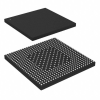 Embedded - Microprocessors -- 568-13375-ND - Image