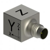 Triaxial Accelerometer -- 3263A9T -Image
