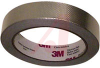 EMI Embossed Tin-Plated Copper Shielding Tape, 3/4 in x 18 yds -- 70113903