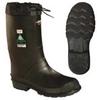Pac Boots,Steel Toe,Oarprene,11In,13,PR -- 21A216