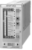 Multi-Function Digital Process Controller -- SIPART DR24