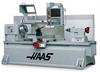 CNC Lathes: Toolroom Lathe -- TL-3
