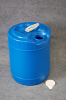 Winpak Round HDPE Tight Head Pails -- wpb7157