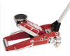 Aluminum Jack for Racing Car -- ZSJ-15A3 -- View Larger Image