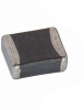 Fixed Inductors -- 732-9703-2-ND -Image