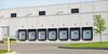 Overhead Sectional Doors
