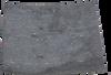Phelps Compressed Gasket Sheet - Compressed Aramid Fibre Blend With Buna-N Nitrile Binder -- Style 7010