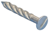 Wood Screw - Non Metric -- 0431402EG - Image