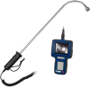 Borescope Inspection Camera with Telescoping Pole -- PCE-IVE 300 -Image