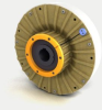 Electro Magnetic Particle Brake -- FAT 5001 - Image