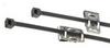 Minitaure Cable Tie Mounts -- HEYBite Mini's® -- View Larger Image