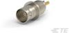 RF Connectors -- 1-1478048-0 -Image