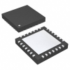 Embedded - Microcontrollers -- 150-PIC18F25Q43-I/STX-ND - Image