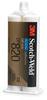 Adhesive,1.6 fl oz,48 Hour Cure,Pk 12 -- 2CYB6