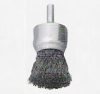 ES 1 020S, 1 Inch Solid End Brush -- 43594 - Image
