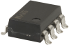Solid State Relays -- AQW274AX-ND -- View Larger Image