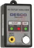 Tester, Wrist Strap; 27; ANSI/ESD S20.20 -- 70213941