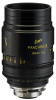 Cooke 135mm PANCHRO Lens -- CKEP 135