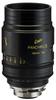 Cooke 135mm PANCHRO Lens -- CKEP 135 -- View Larger Image