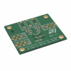 Evaluation Boards - Op Amps -- 497-9086-ND