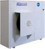 Cooling Only Condensing Units -- ACDX-C Prozone