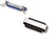 Filtered Miniature Ribbon Connectors -- 56-882-002 - Image