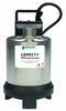 LEP07 – Submersible Effluent Pumps - Image