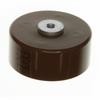 Ceramic Capacitors -- 445-2267-ND