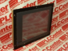 TOUCH SCREEN 10.4IN COLOR LCD W/BACKLIGHT -- M3300PI