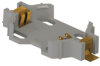 SMT (Auto-In) Holder for 2025 & 2032 Cell on T&R -- 1058TR