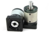Precision Planetary Gearbox -- PL Series