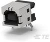USB Connectors -- 292304-5 -Image