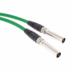 Video Cables (DVI, HDMI) -- SC3649-ND -- View Larger Image