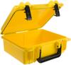 Boxes -- SR-R300-Y-ND