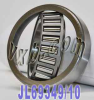 JL69349/JL69310 Taper Roller Wheel Bearing Taper Bearings -- Kit7224