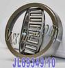 JL69349/JL69310 Taper Roller Wheel Bearing Taper Bearings -- Kit7224