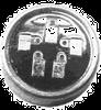 Digital Microphone -- OBO - B68DN-0C - Image