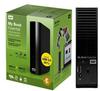 WD My Book Essential WDBACW0030HBK 3 TB Hard drive -- WDBACW0030HBK-NESN