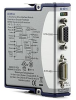 NI 9514 1 Axis Servo Drive Interface w/Encoder Feedback -- 780110-01 - Image