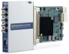 NI 5792R 200 MHz Bandwidth NI FlexRIO RF Receiver -- 782511-01