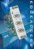 Fiber Singlers -- L600 Series