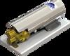 Gear Pump 800 - Heavy Duty - Image