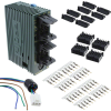 Controllers - Programmable Logic (PLC) -- 1110-3209-ND -Image