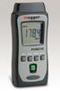 Megger Irradiance Meter -- PVM210