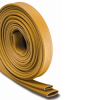 Gatorflow - Yellow PVC/Nitrile Rubber Air & Discharge Hose -- 30991