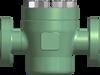 API 6A Valves - Image