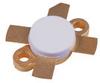 RF Power Transistor -- D5017UK