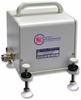 3.5mm Tuner -- MT983A01 - Image