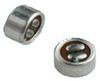 Electret Condenser Microphone -- EM-6035 - Image