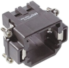 Heavy Duty Power Connector Accessories -- 6673783 -Image